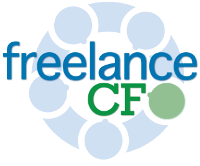 Freelance CFO